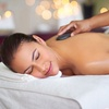 Up to 46% Off Hot-Stone Body Massage at U Relax Massage