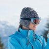 Up to 50% Off Ski or Snowboard Tune-Up