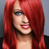 Up to 54% Off Hair Styling Services