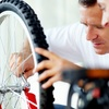48% Off Bike Tune-Up at Back Bay Bicycles