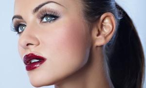 AM formes et beauté: Rehaussement de cils à 29 € chez AM formes et Beauté