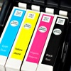 48% Off Ink and Toner