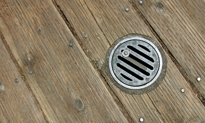 Pipe Detective Sewer Inspections - Los Angeles: Drain Cleaning and a Video Diagnostic Service from Pipe Detective Plumbers (50% Off)