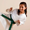 Up to 84% Off Kids' Martial-Arts Classes