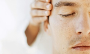 ZEN THERAPIES: 1 séance de 45 minutes de relaxation physique et mentale à 15 € avec ZEN THERAPIES