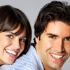68% Off Invisalign Treatment