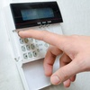 89% Off a Home Security System
