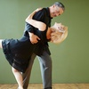 Up to 66% Off Ballroom Dance Classes at Studio K Dance Center