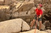 Up to 45% Off Canyoneering Adventure from DarkHorse Leadership