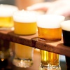 Up to 10% Off Oasis Texas Brewing Company Tour