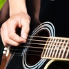 61% Off Guitar Lessons at American Guitar Academy