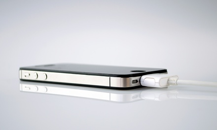 $67 for $120 Groupon for iPhone screen repair for a iPhone 5 or 5C — AppleCrossing