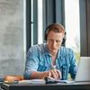 e-Curso de coaching y mindfulness