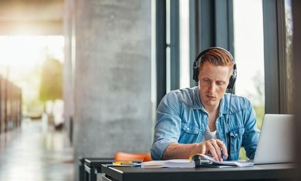Curso teórico online de conducir a elegir para 1, 2 o 3 permisos desde 5,95 € con Grupo Premium