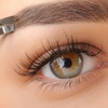 Eye Trio Treatment Package