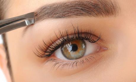 Eyebrow or Eyeliner Microblading at Shamsi Hair Salon (45% Off) 4516d9cc-bfe9-4a2c-824e-d3524df5e5db