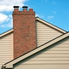 51% Off Chimney Cleaning and Inspection
