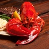 42% Off at Lighthouse Lobster Feast