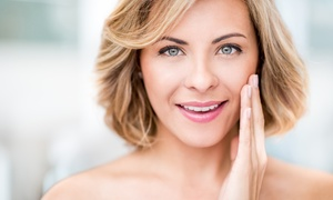 Beauty On Ryrie: $ 29 for an AHA Peel, $ 39 to Add Microdermabrasion at Beauty On Ryrie (Up to $159 Value)