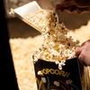 20% Cash Back at Wells Street Popcorn