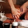 Up to 44% Off Aromatherapy Massages