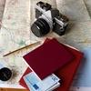 Videocorso in intermediazione turistica