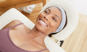 Prestige Therapies: From $ 59 for IPL Skin Revitalisation or Medical Grade Peel at Prestige Therapies (From $400 Value)
