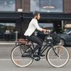 Fahrradverleih für 2 Personen