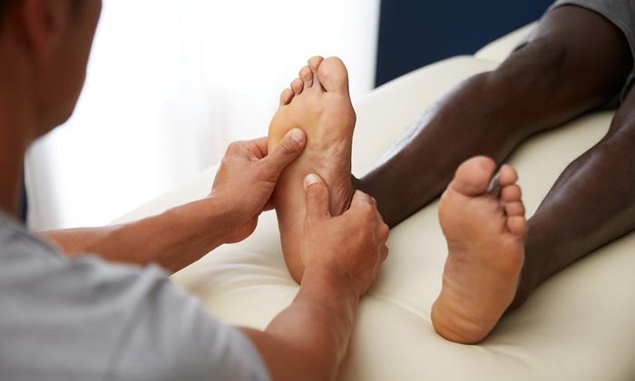 Naughty Massage Pics