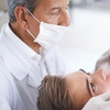 Up to 82% Dental Exam Packages