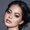 Up to 52% Off Eyelash Services at Seamless Beauty