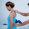 Up to 60% Off Treatment at Chicago Chiropractic Center