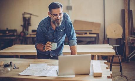 Curso a distancia sobre Microsoft Excel básico o avanzado en Grupo Premium