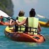 Up to 40% Off Kayak Tours