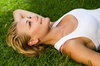Up to 60% Off on Facelift - Non-Surgical at Fibrobeauty