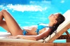 Up to 51% Off on Tanning - Bed / Booth at Radiant FX Salon & Spa