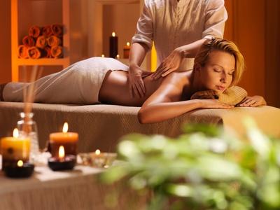 Up to 33% Off on Massage - Custom at Arbor Vitae Wellness