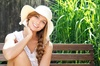 Up to 60% Off on Teeth Whitening - In-Office - Non-Branded at Park Ave Cosmetic Center
