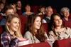 Michael Stevens  - Saenger Theatre: The Brain Candy Live Tour: Adam Savage & Michael Stevens - Mar 22, 7:30 PM