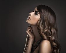 Up to 65% Off on Salon - Haircut - Women at Harumi Salon