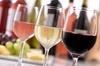 Up to 40% Off on Tour - Wine / Vineyard at Amoritas Holdings LLC