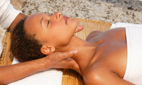 Up to 34% Off on Massage - Swedish at Temple Healing Arts