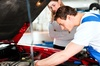 Up to 38% Off on Automotive Oil Change at Alex Shop