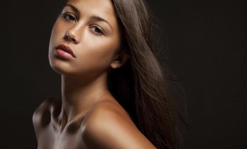 Up to 54% Off on Facial - Chemical Peel at She's Stunning Boutique Spa