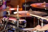 Up to 54% Off at Ben Pham Drum Lessons