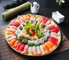 Up to 32% Off on Japanese Cuisine at ISHA I.A. Pty Ltd