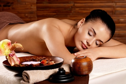 Up to 50% Off on Spa/Salon Beauty Treatments (Services) at JK Waxing and Beauty Studio LLC