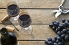 Up to 31% Off on Restaurant Specialty - Wine Tasting / Flight at Gilmanton Winery and Vineyard