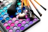 Up to 46% Off on Makeup Application at Anointed Hands Hair Salon