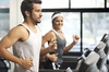 Up to 50% Off on Gym Membership at Roam Fitness